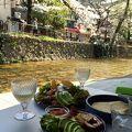 写真:Mexican Dining AVOCADO  京都店