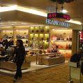 写真:ブラウン ビュッフェル (チャンギ空港ターミナル2店)
