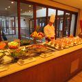 写真:クラブメッド石垣島 レストラン