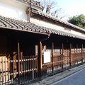 写真:仲村家住宅