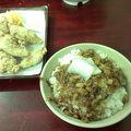 写真:府城台南美食