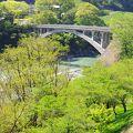 写真:坂戸橋