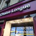 写真:ラシェーズロング (パリ3区店)