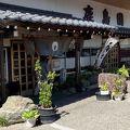 写真:うなぎ 天ぷら 鹿島園