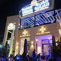 写真:Turkish Village Restaurant & Cafe