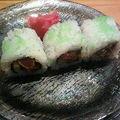 写真:ET Sushi