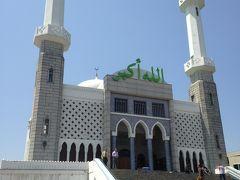 韓国イスラム教 ソウル中央聖院