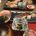 写真:日本料理 吉水