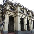写真:菲華歴史博物館
