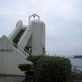 写真:菅崎園地