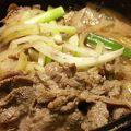 写真:南大門韓国料理