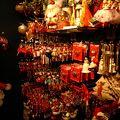 写真:La Boutique de Noel