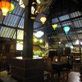 写真:サラタイ レストラン