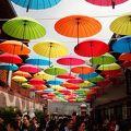 写真:南塘老街 (寧波市)