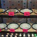 写真:丸一製麺所