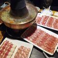 写真:元世祖シャン羊肉(四川北路店)