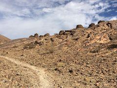 バット、アル フトゥム、アル アインの古代遺跡群
