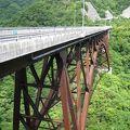 写真:福桝川大橋