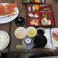 写真:松井物産