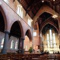 写真:聖ジョージ大聖堂