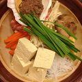写真:相撲茶屋 寺尾