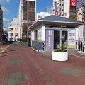 写真:徳島総合観光案内所