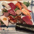 写真:藤 寿司