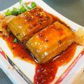 写真:官記臭豆腐