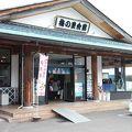 写真:JA敦賀美方梅の里会館