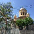 写真:聖マリア大聖堂