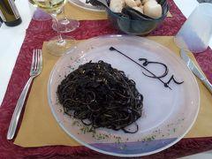 B Restaurant alla Vecchia Pescheria