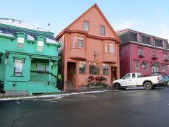ルーネンバーグ旧市街