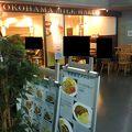 写真:横濱ミルクホール