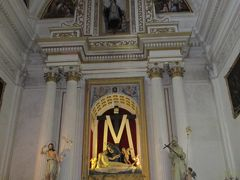 バルデモサのカルトゥハ修道院
