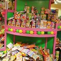 写真:沖縄おもろおばけ屋敷