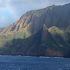 ハワイの秘境No.1はナパリコースト