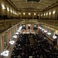 写真:モーツアルト&シュトラウス コンサート