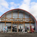 写真:渡辺体験牧場