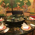 写真:中国料理旬遊紀