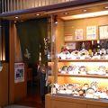 写真:信州そば野 呉ゆめタウン店