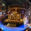 写真:ウォルト ディズニー ファミリー博物館