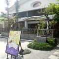 写真:京都宇治式部郷 宇治本店