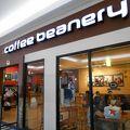 写真:コーヒー ビーナリー (マイクロネシアモール店)