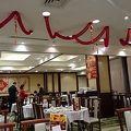 写真:竹園海鮮飯店 (上環店)