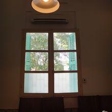 可愛くて美味しいカフェ(Vidu)