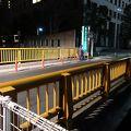 写真:恵比寿橋