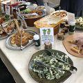 写真:レストラン桂川