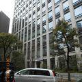 写真:新目黒東急ビル