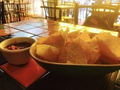 チャ チャ チャ メキシカン レストラン