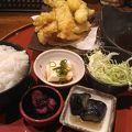 写真:鶏家 六角鶏 堺筋本町店